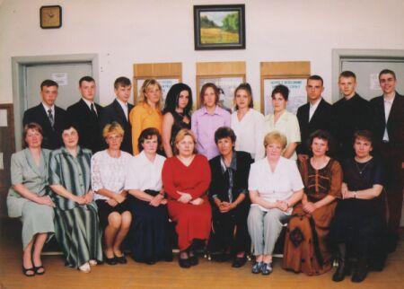 laida2002